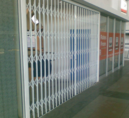 Expandable-Security-Gates-1