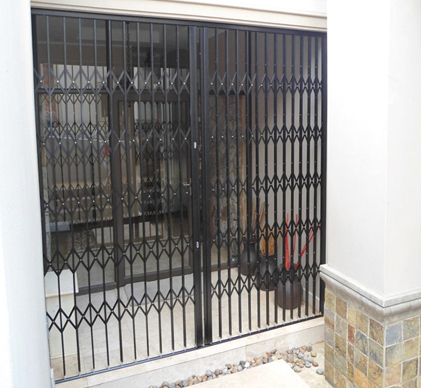Expandable-Security-Gates-2