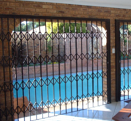 Expandable-Security-Gates-4