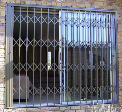Expandable-Security-Gates-5