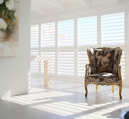 Security-Shutters-7