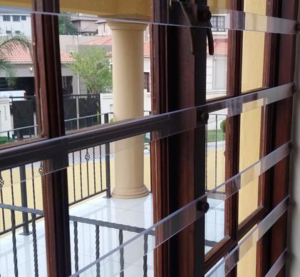 sheerguard-clear-burglar-bars-wwoden-windows