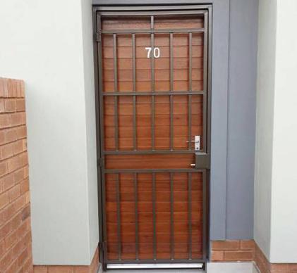 steel-Security-Gate-3