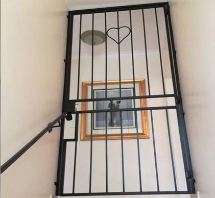 steel-Security-Gates